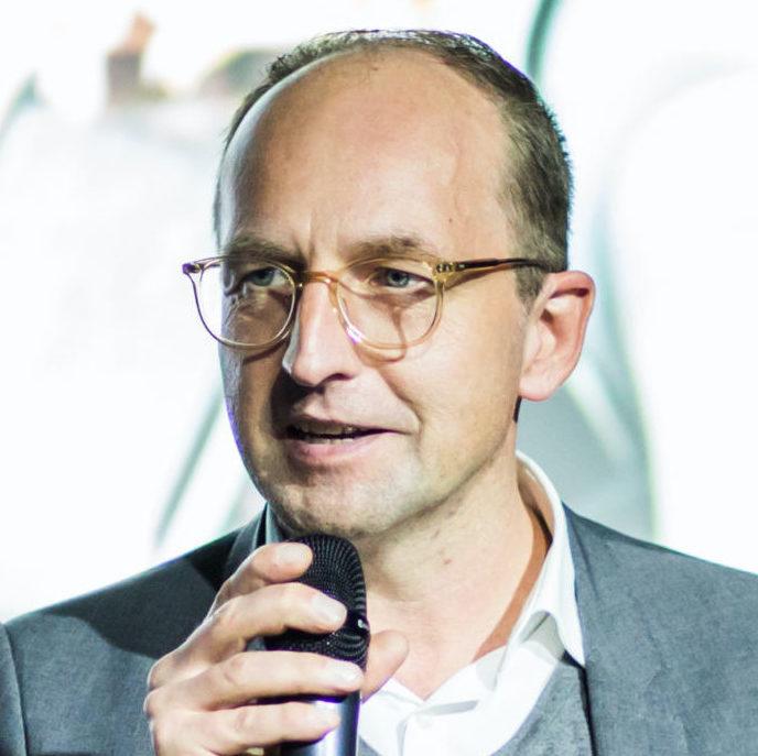 Sven Krüger, Beratung, Coaching