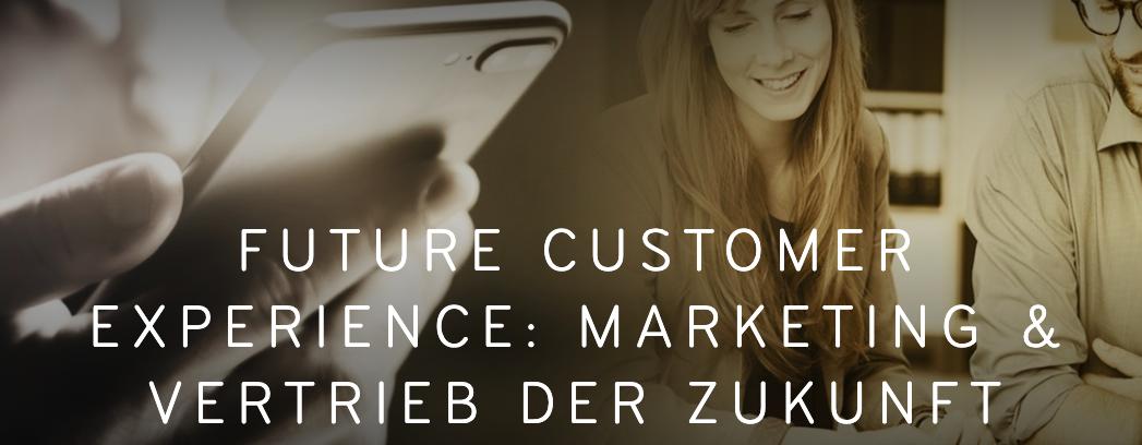 Dialogum – 12. Customer Experience Gipfel