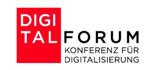 DIGITALFORUM - Konferenz für Digitalisierung