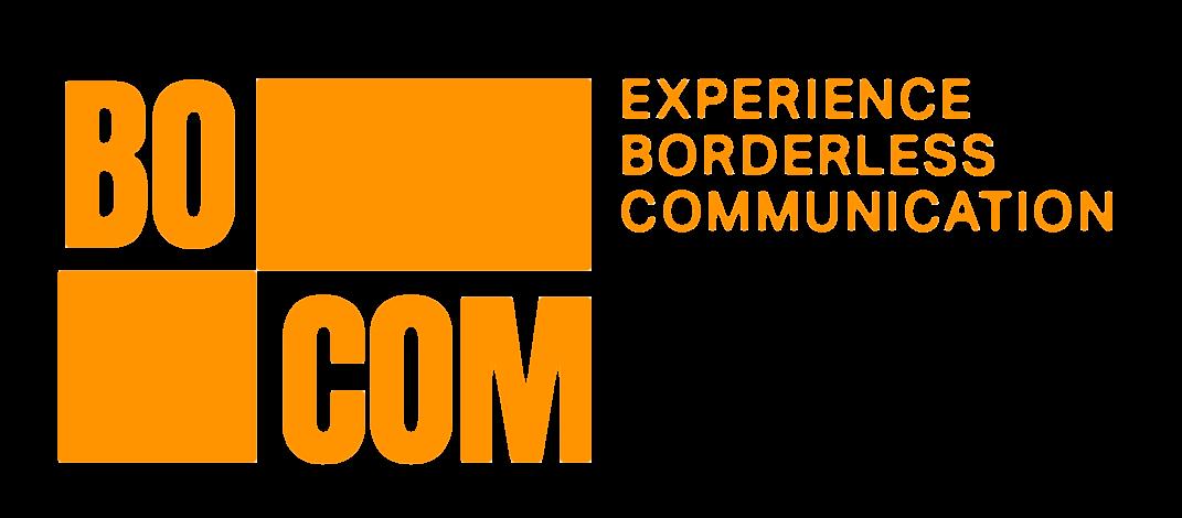 BOCOM Borderless Communication