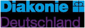 Bundeskongress Kommunikation der Diakonie